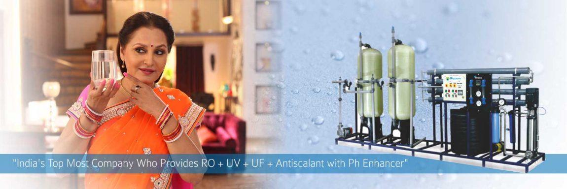 Best RO Water Purifier-Copper Tank, Copper Water Purifier-Noida, Lucknow